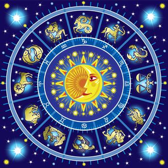 Astrologie chinoise: mon signe, mon élément?