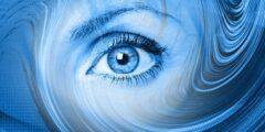 Clairvoyance: comment développer votre don?